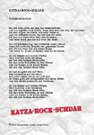 gell - KATZA-ROCK-SCHDAR
